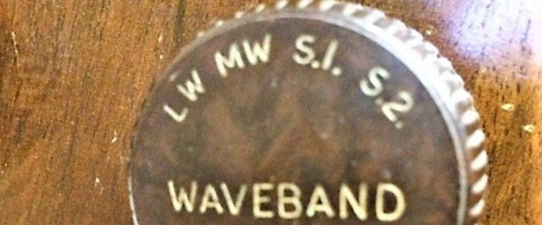 cropped-waveband-31.jpg