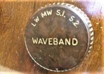 Waveband (3)
