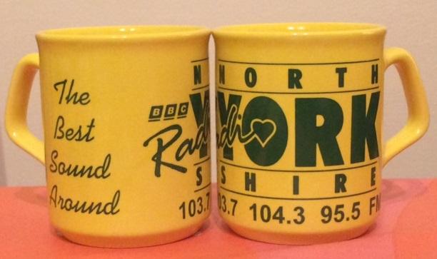 Yorkie Mug 1