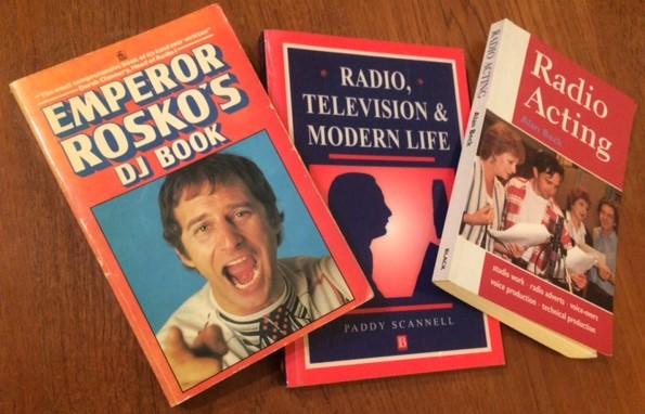Rosko books (2).JPG