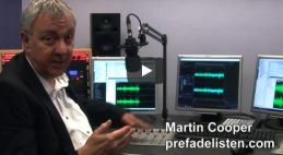 PFL Video screenshot