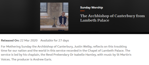 Archbish